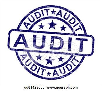shows financial accounting clipart panda free clipart images rh clipartpanda com Accounting Symbols Clip Art Graphics Accounting Profession