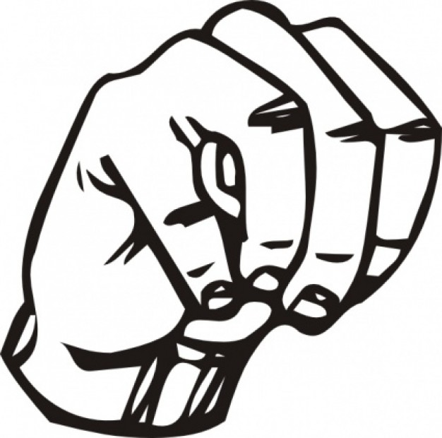 sign language m clip art clipart panda free clipart images rh clipartpanda com sign language clip art programs sign language clip art images