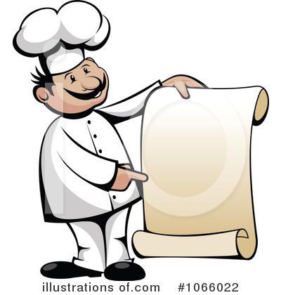 similar chef clip art and clipart panda free clipart images rh clipartpanda com chef clipart images italian chef clipart free