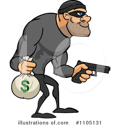 similar robber clip art and clipart panda free clipart images rh clipartpanda com robber clipart black and white robber mask clipart