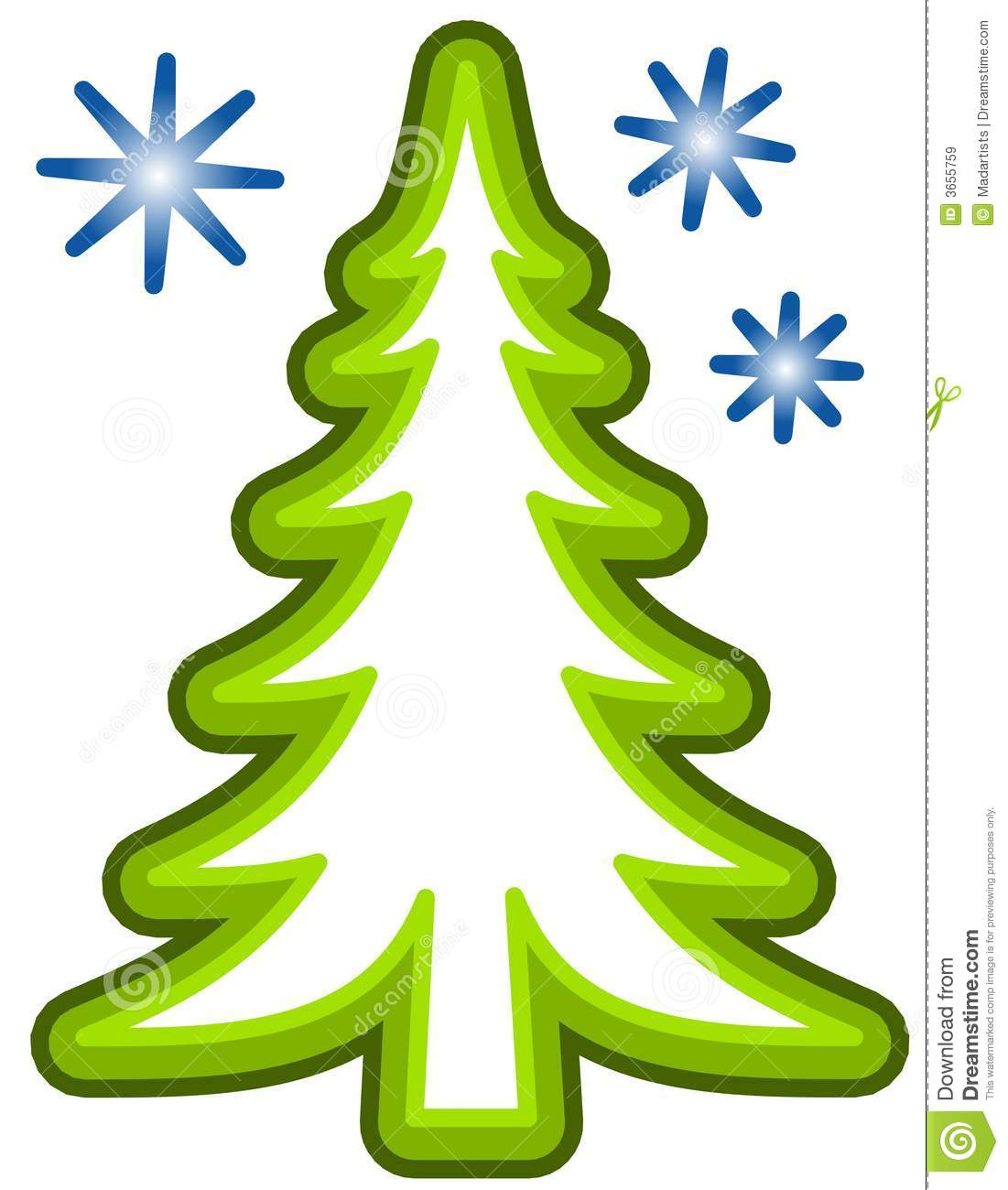 simple christmas tree clip art clipart panda free clipart images rh clipartpanda com clip art christmas tree cutouts clip art christmas tree pictures