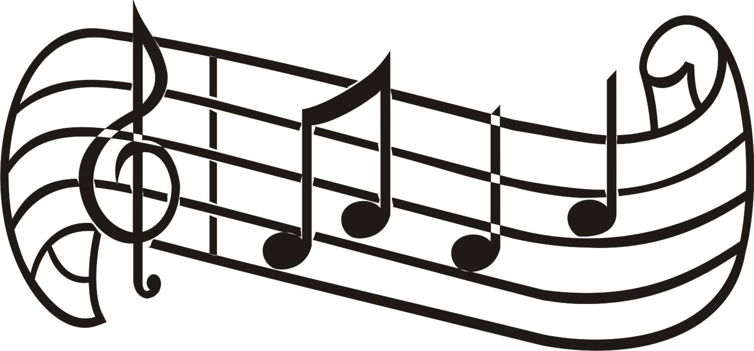 single music notes single clipart panda free clipart images rh clipartpanda com clipart musical notes clipart music notes