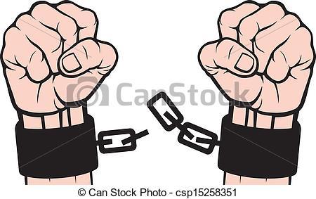slavery clipart clipart panda free clipart images rh clipartpanda com ending slavery clipart modern slavery clipart