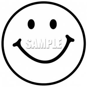 smiley face outline clipart panda free clipart images rh clipartpanda com Straight Face Outline Straight Face Outline