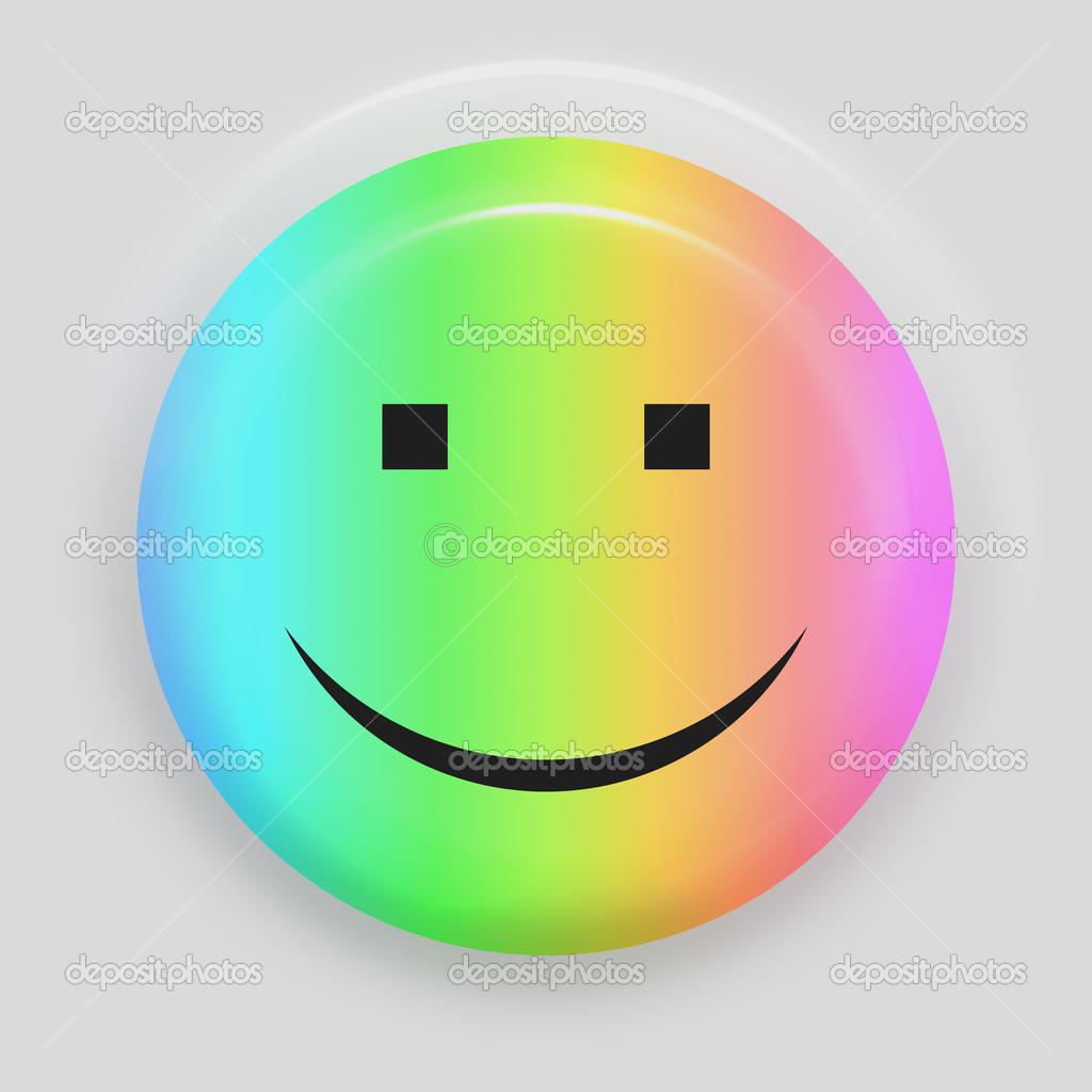 smiley faces rainbow clipart panda free clipart images rh clipartpanda com Yummy Smiley Face Clip Art Silly Smiley Face Clip Art
