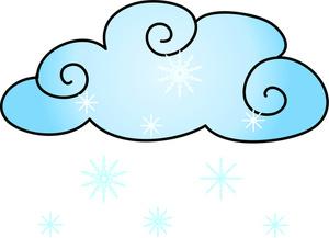 snow cloud clip art clipart panda free clipart images rh clipartpanda com snow clip art images snow clip art moving