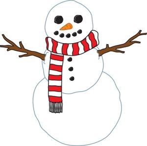 snow man clipart image clip clipart panda free clipart images rh clipartpanda com snowman clipart no background snowman clipart free