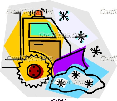 snow plow | Clipart Panda - Free Clipart Images