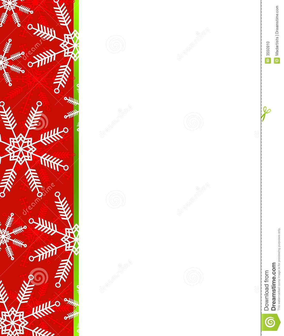Christmas Borders Clipart.Snowflakes Christmas Border Clipart Panda Free Clipart