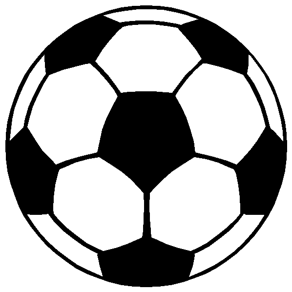 soccer ball clipart best clipart panda free clipart images rh clipartpanda com soccer ball and cleats clipart clip art soccer ball edit