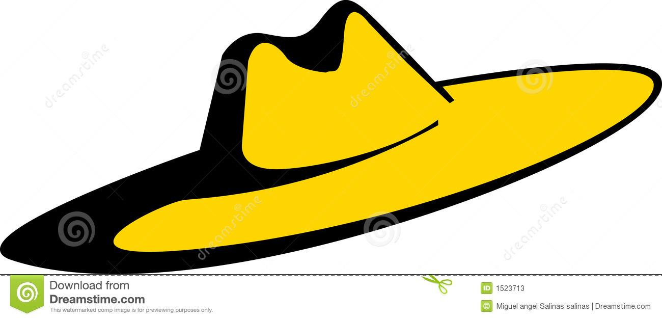 sombrero hat clip art clipart panda free clipart images rh clipartpanda com