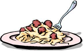 spaghetti clip art clipart panda free clipart images rh clipartpanda com clip art spaghetti borders clipart spaghetti