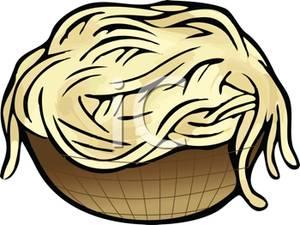 spaghetti clip art image clipart panda free clipart images rh clipartpanda com pasta clipart black and white pasta clipart png