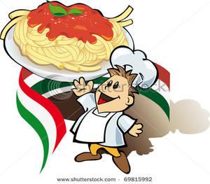 spaghetti plate clip art clipart panda free clipart images rh clipartpanda com clip art spaghetti borders clip art spaghetti lunch fundraiser