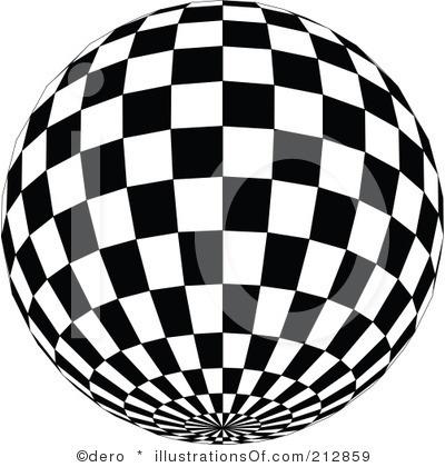 Sphere Clipart | Clipart Panda - Free Clipart Images
