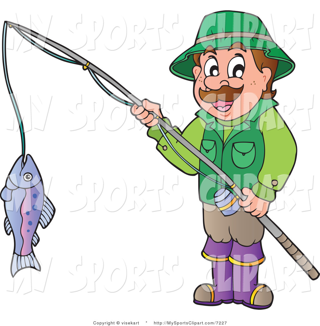 sports clip art of a man clipart panda free clipart images rh clipartpanda com man fishing clipart man fishing clip art images