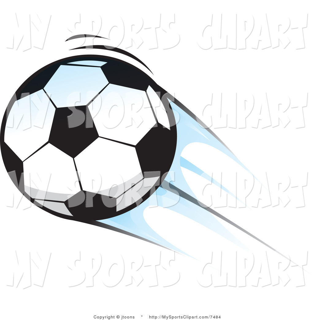 sports clip art of a soccer clipart panda free clipart images rh clipartpanda com clipart sports et loisirs clip art for sports for free
