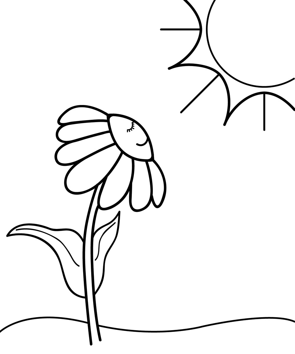 spring clip art black and clipart panda free clipart images rh clipartpanda com spring tree clipart black and white spring tree clipart black and white