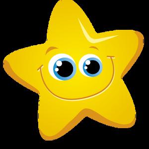 star clipart clipart clipart panda free clipart images rh clipartpanda com all star cheer clip art all star baseball clip art