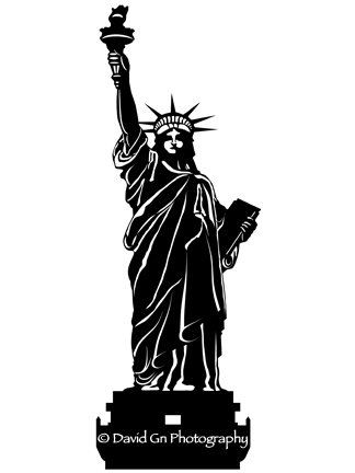 Statue Of Liberty Clip Art Clipart Panda Free Clipart Images ✓ hd quality ✓ free for commercial use. http www clipartpanda com clipart images statue of liberty clip art 66185053