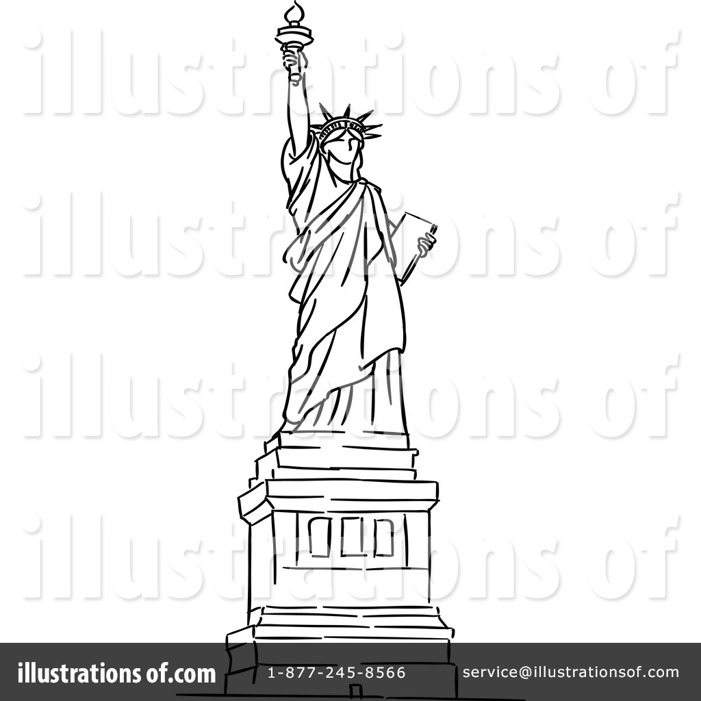 statue of liberty clipart clipart panda free clipart images rh clipartpanda com statue of liberty clipart free clipart statue of liberty