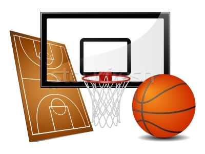 Stock Photo Basketball Design Clipart Panda Free Clipart Images