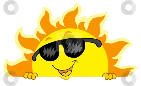 sun with sunglasses clipart clipart panda free clipart images rh clipartpanda com free sun clip art download free sun clipart black and white