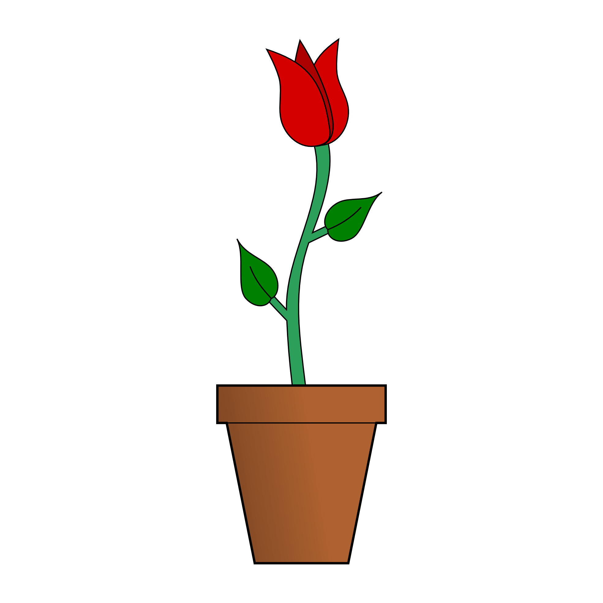 Symbol flower rose vase clipart panda free clipart images christian wedding symbols clip art symbol flower rose vase buycottarizona
