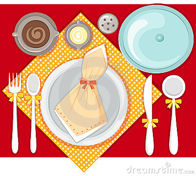 table setting clipart images clipart panda free clipart images rh clipartpanda com table place setting clipart dining table setting clipart
