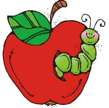 teacher apple clip art free clipart panda free clipart images rh clipartpanda com