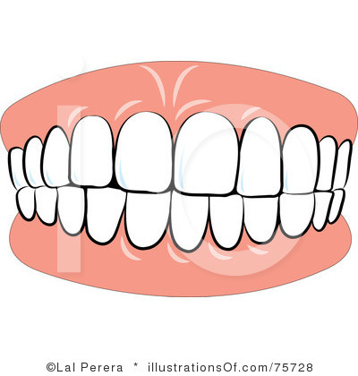 teeth clipart illustration clipart panda free clipart images rh clipartpanda com teeth clip art free tooth clip art images