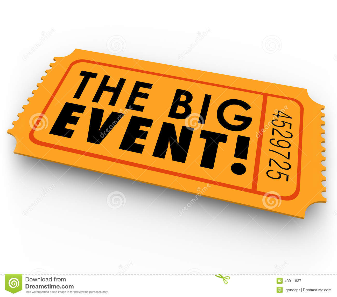 the big event special access clipart panda free clipart images rh clipartpanda com clipart event tent event planning clipart