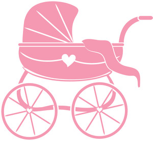 this baby carriage clip art clipart panda free clipart images rh clipartpanda com baby pram clipart baby pram clipart