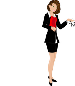 this businesswoman clipart clipart panda free clipart images rh clipartpanda com businesswoman clipart businesswoman clipart vector