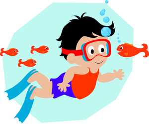 this swimmer clipart image is clipart panda free clipart images rh clipartpanda com swimmer clip art images swimmer clip art images
