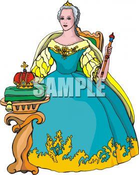 throne clip art clipart clipart panda free clipart images rh clipartpanda com throne clipart free throne clipart