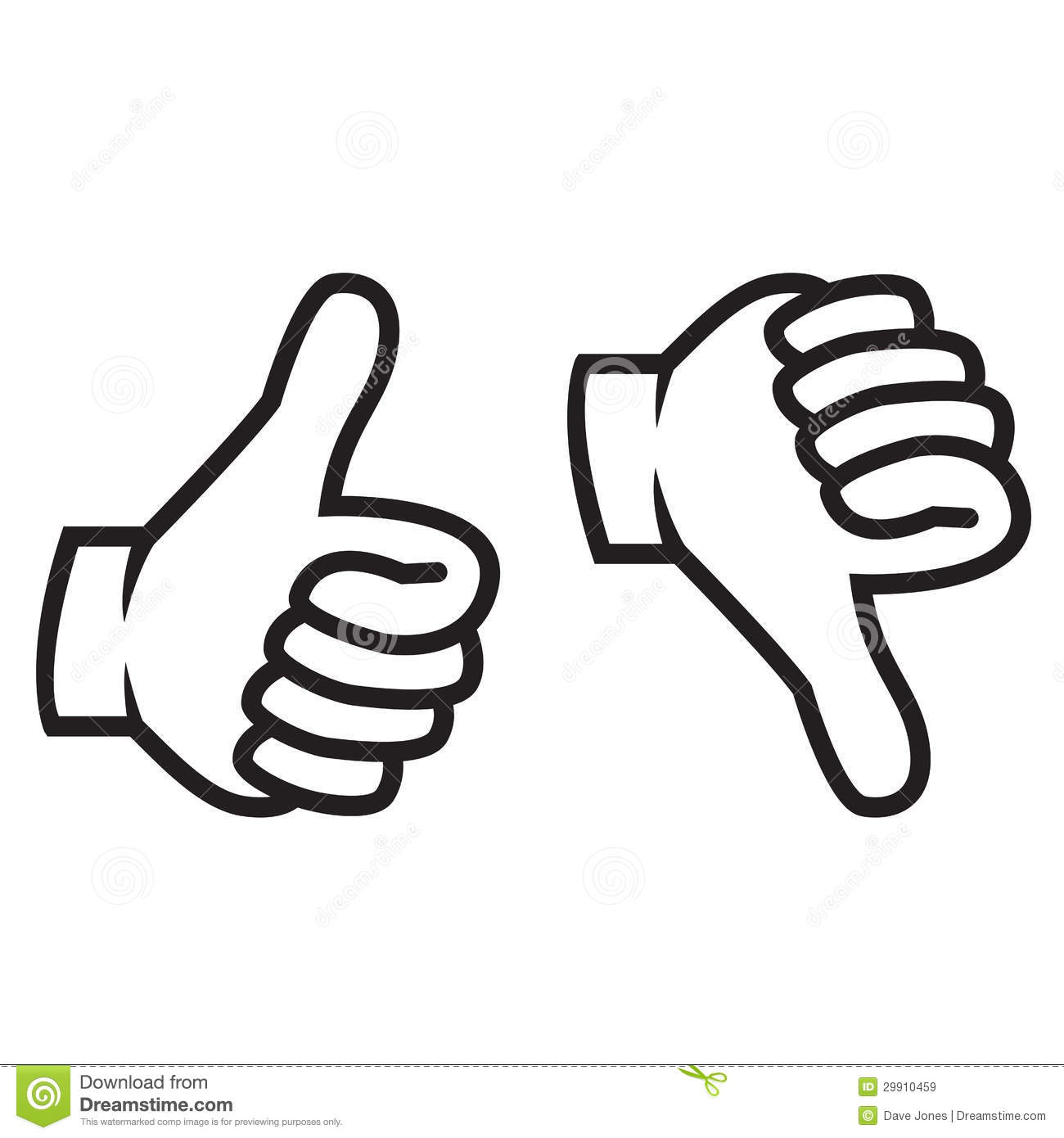 thumbs up and down gesture clipart panda free clipart images rh clipartpanda com free clipart thumbs up sign free clipart two thumbs up