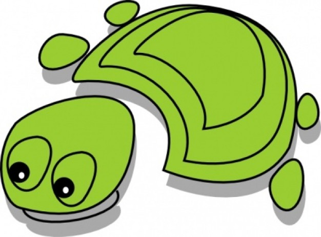 tortoise cartoon clip art clipart panda free clipart images rh clipartpanda com tortoise clipart pictures tortoise clipart png
