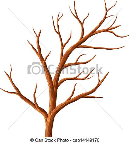 tree without leaves file clipart panda free clipart images rh clipartpanda com tree without leaves clipart black and white free tree without leaves clipart
