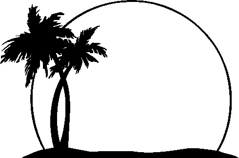 trees clip art palm tree clipart panda free clipart images rh clipartpanda com palm tree clip art images palm tree clip art vector