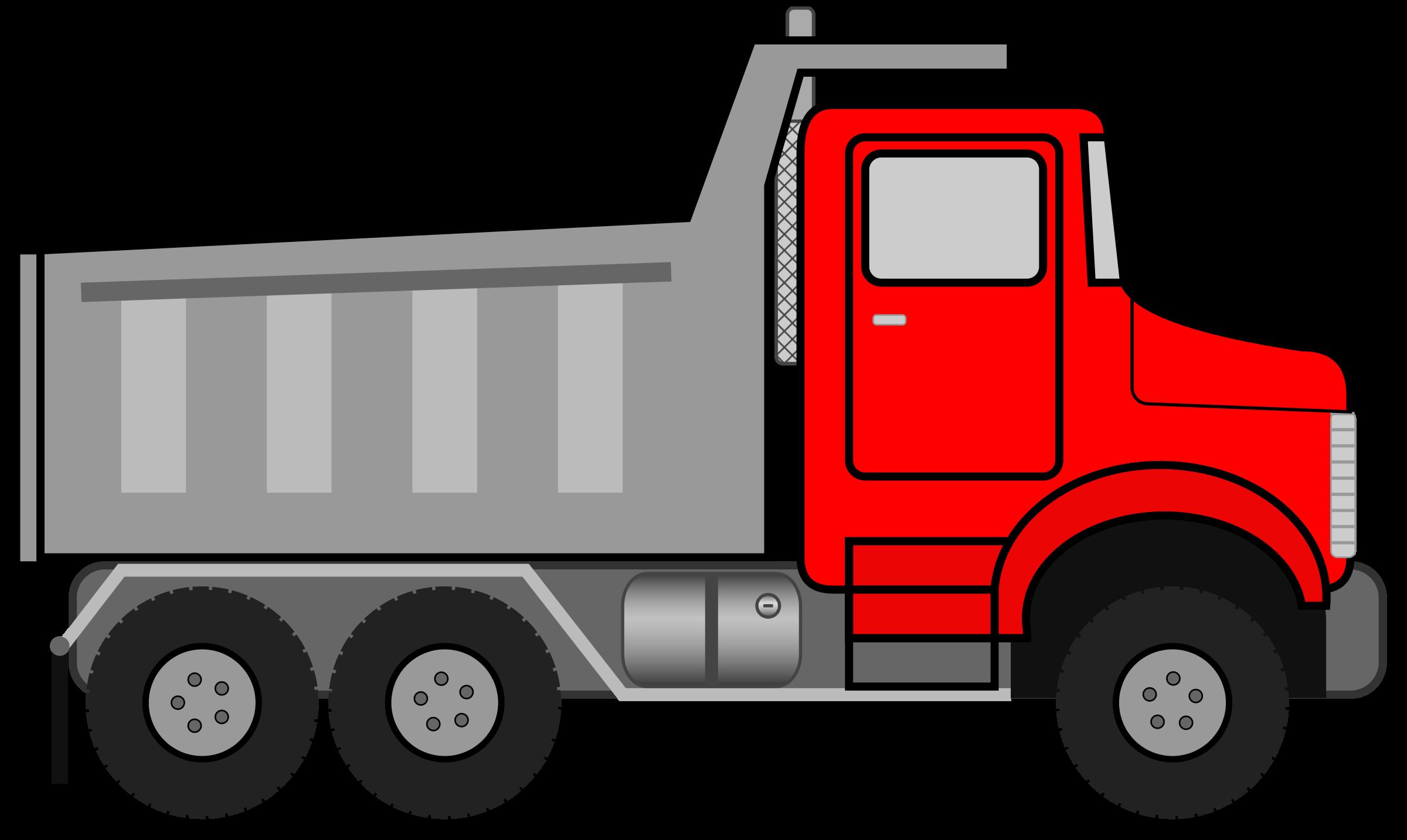 truck clipart clipart panda free clipart images rh clipartpanda com fire truck clip art pictures clipart dump truck pictures