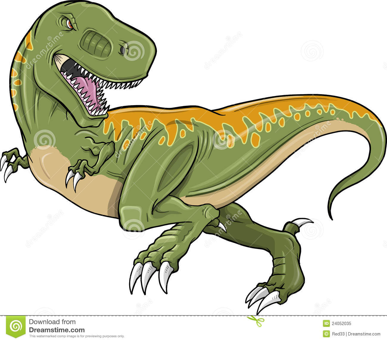 tyrannosaurus rex dinosaur clipart panda free clipart images rh clipartpanda com t rex clip art free t rex clip art black and white