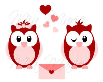 valentine clip art owl clipart panda free clipart images rh clipartpanda com valentine clip art downloads valentine clip art for kids