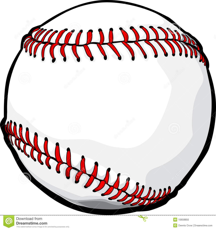vector baseball ball image clipart panda free clipart images rh clipartpanda com basketball ball clip art baseball player hitting ball clipart