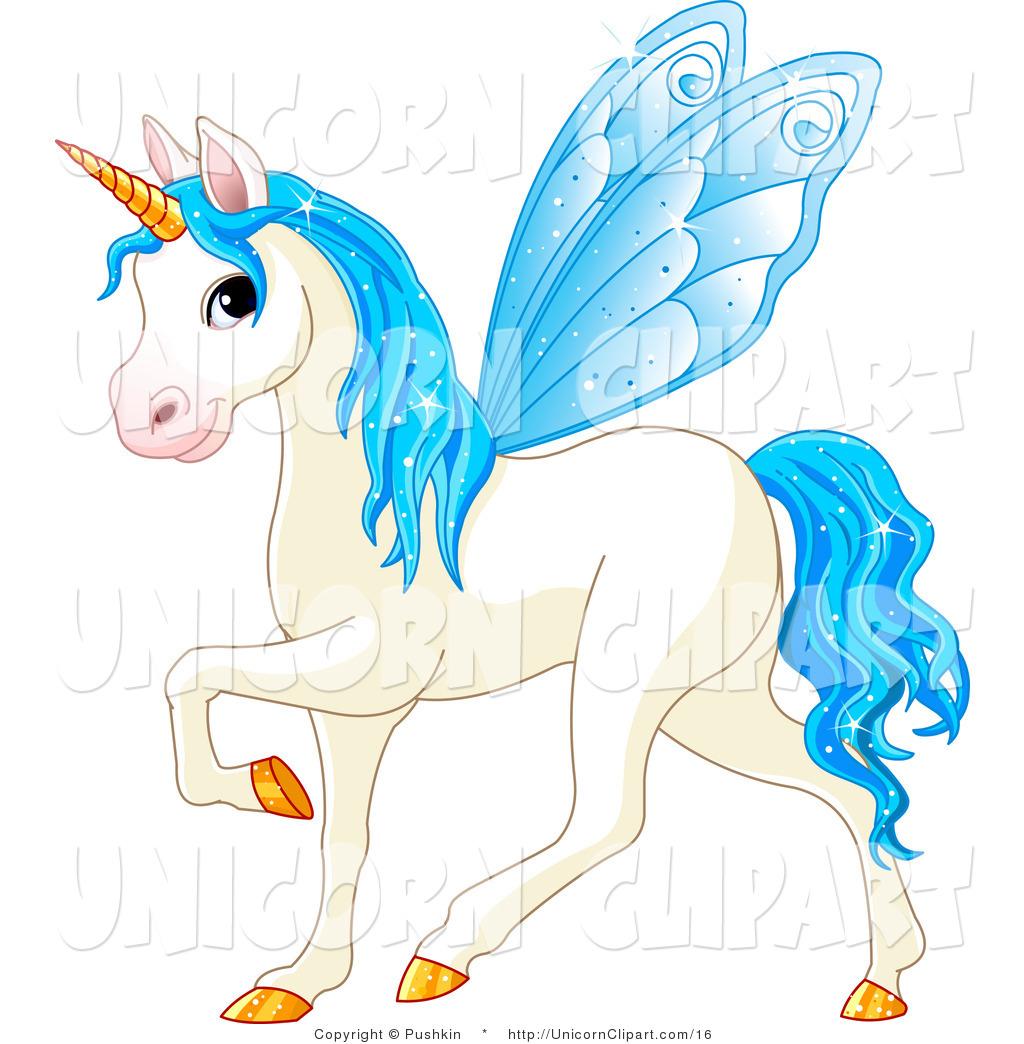 vector clip art of a magical clipart panda free clipart images rh clipartpanda com free unicorn head clipart free cartoon unicorn clipart