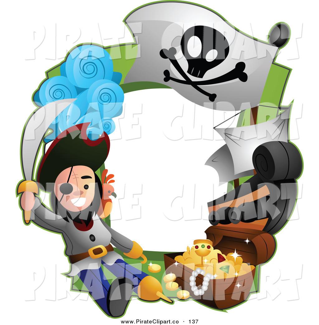 vector clip art of a pirate clipart panda free clipart images rh clipartpanda com free pirate vector clipart