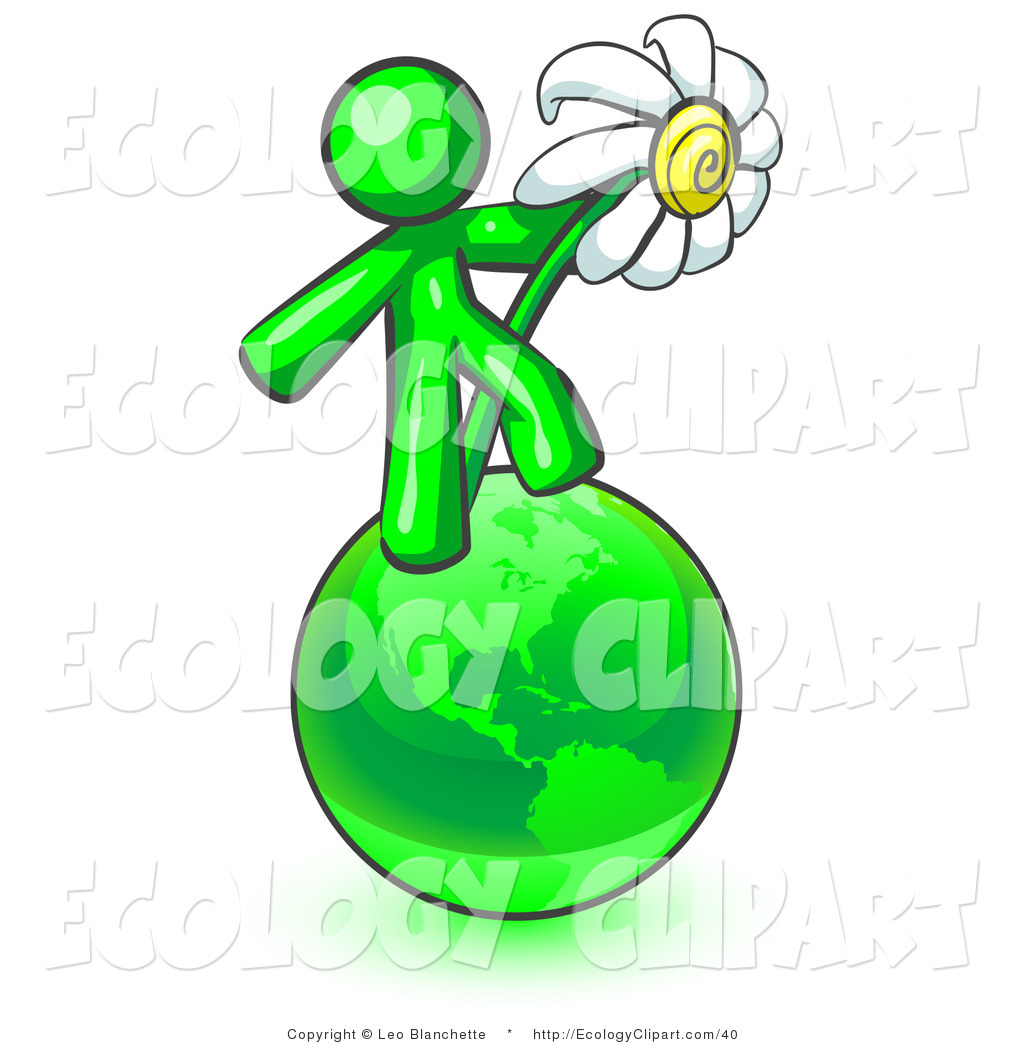 vector ecology clip art of clipart panda free clipart images rh clipartpanda com Chemistry Clip Art Chemistry Clip Art