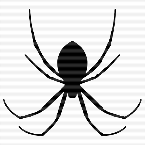 vector spider clip art clipart panda free clipart images rh clipartpanda com spider clip art transparent spider clipart halloween