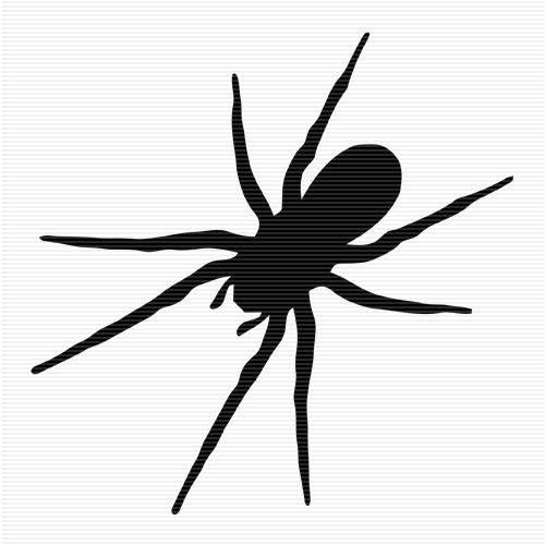 vector spider clip art clipart panda free clipart images rh clipartpanda com spyder victor spyder victor paintball
