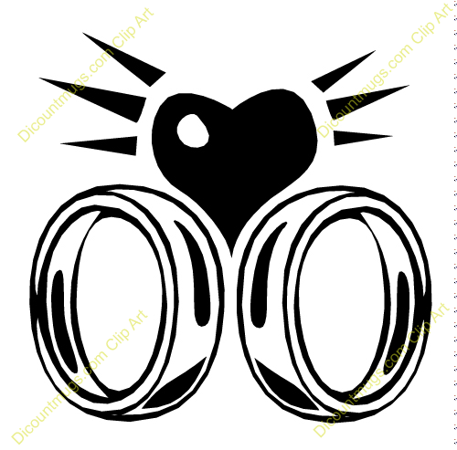 clipart info - Wedding Ring Clipart